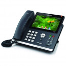 wholesale Telephone: Yealink SIP-T48S IP Phone
