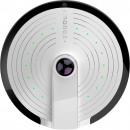 wholesale Consumer Electronics: Smanos UFO Panoramic Wifi HD Camera EU PT-180H