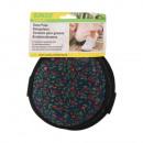 wholesale Kitchen Utensils:Knee pads - 2 pieces