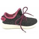 Schuhe Frau Sport (36-41)