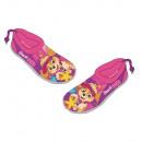 Großhandel Kinder- und Babybekleidung: Disney Sandalenmädchen (24-34)