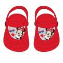 Großhandel Lizenzartikel: Disney Sandalenmädchen (22-32)