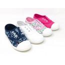 wholesale Shoes:Shoe child sport (23-28)