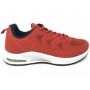 Shoes man sport (40-45)