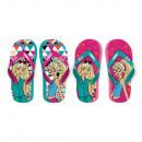wholesale Children's and baby clothing: Disney sandal girl (28-34)