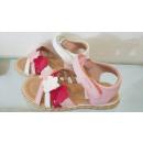 Zapato niña sandalia (25-30)