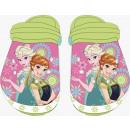 wholesale Children's and baby clothing: Disney sandal girl (22-32)
