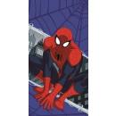 Großhandel Handtücher: Spiderman Kinderhandtücher