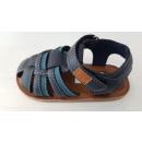 Zapatos sandalia niño (19-24)
