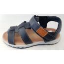 Zapatos sandalia niño (31-36)