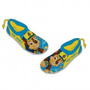 wholesale Children's and baby clothing: Disney sandal child (24-34)