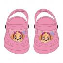 Großhandel Kinder- und Babybekleidung: Disney Sandalenmädchen (22-32)