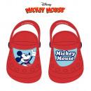 wholesale Children's and baby clothing: Disney sandal boy (22-32)