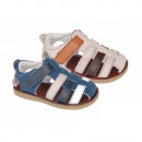Schuhe Sandale Kind (20-29)