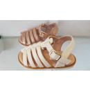 Zapatos sandalia niña (20-25)