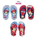 Disney sandaalmeisje (22-28)
