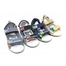 Buty dziecięce sandałowe (20-25)