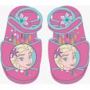 Disney sandalo ragazza (22-28)