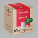 wholesale Food & Beverage: NEW: Organic Coffee Capsules for Nespresso © *