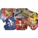 hurtownia Produkty licencyjne: Piżamy i koszulki Peppa Pig i Paw Patrol