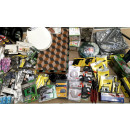 Großhandel Garten & Baumarkt:Muster-Paket Baumarkt