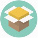 Termék- és beszállítói mintacsomag MSRP <20 EUR