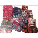 hurtownia Produkty licencyjne: Pakiet testowy Paw Patrol I Miraculus dla dziewczy