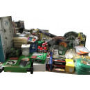 wholesale Electrical Tools: Sample packages DIY store