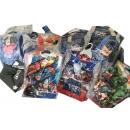 Super mix package Kids clothes incl. License theme