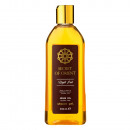 Secret of Orient shower gel 300ml