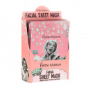 Petite Maison - Facial Sheet Mask Energizing 25ml