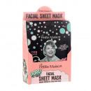 Petite Maison - Masque Démaquillant Purifiant - Bl