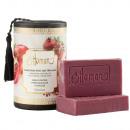 Ottoman - Palace Soap Pomegranate Soap 2x75g