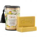 Oszmán - palota szappan citromvirágú szappan 2x75g
