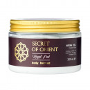 Beurre Corporel Secret d'Orient 300ml