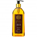 Secret of Orient bubble bath 400ml