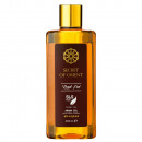 Secret of Orient shampoo 400ml