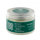 Secret of Africa body butter 300ml