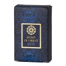 Secret of Orient - Royal Mystic Musk Soap 115g