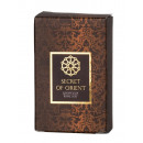 Secret of Orient - Royal Oud Soap 115g