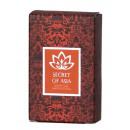 Secret of Asia - Orange Blossom Seife 115 g