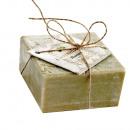 Olívaolaj típusa zöld - nem csomagolt