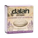 Dalan Antique Lavendel Seife 150g