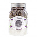 Badkristallen lavendel 450g