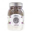 Bath crystals lavender 450g