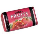 Dalan Seife Fruits Granatapfel 150g