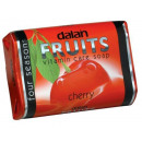 Dalan Seife Fruits Kirsch 150g