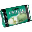 Dalan Seife Fruits Apfel 150g