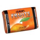 Dalan Seife Fruits Orange 150g