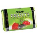 Dalan Seife Fruits Berries 150g